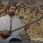 دستگاه ماهور، گوشه ماهور صغیر ،موسسه فرهنگی هنری آوای جاوید