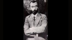 حسین طاهر زاده- موسسه فرهنگی هنری آوای جاوید