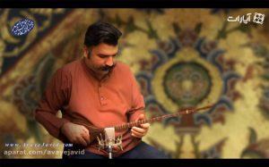 آموزش سه تار در آموزشگاه موسیقی آوای جاوید