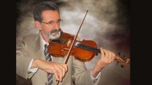 آموزش ویون در بهترین آموزشگاه موسیقی اصفهان
